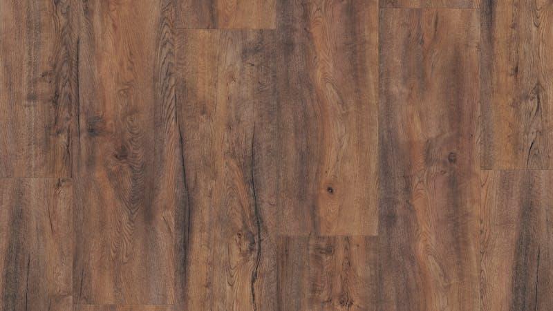 Laminat BoDomo Premium Fallito Oak Nature Produktbild