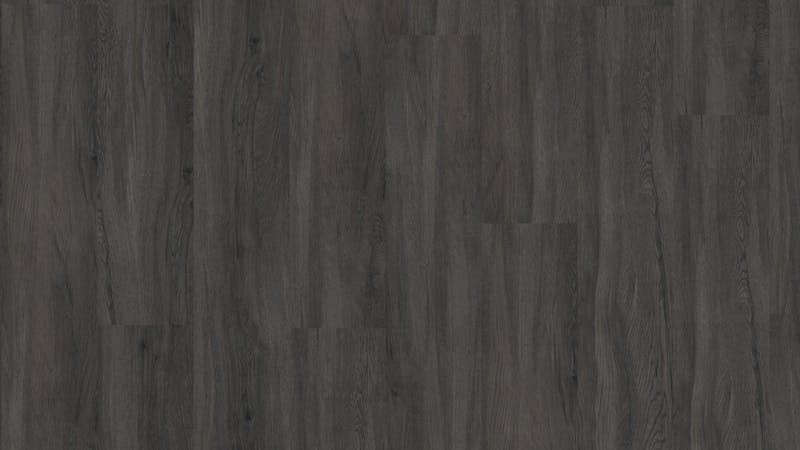 Klick-Vinyl BoDomo Exquisit New Cimba Oak Dark Grey Produktbild