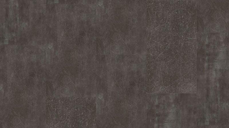 Klick-Vinyl BoDomo Premium New Loft Station Produktbild