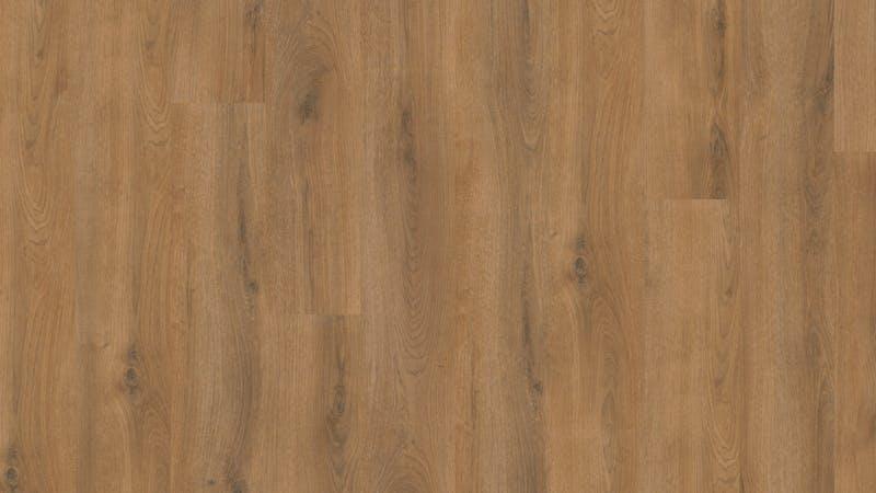 Laminat BoDomo Klassik Capri Oak Produktbild