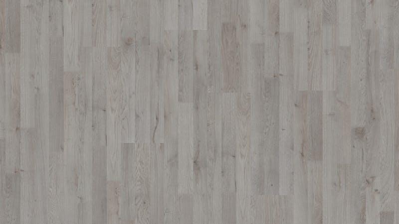 Laminat BoDomo Klassik Anfield Oak Produktbild
