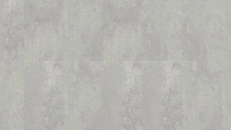 Rigid-Vinyl mit integrierter Dämmung BoDomo Klassik Kamea grey Produktbild