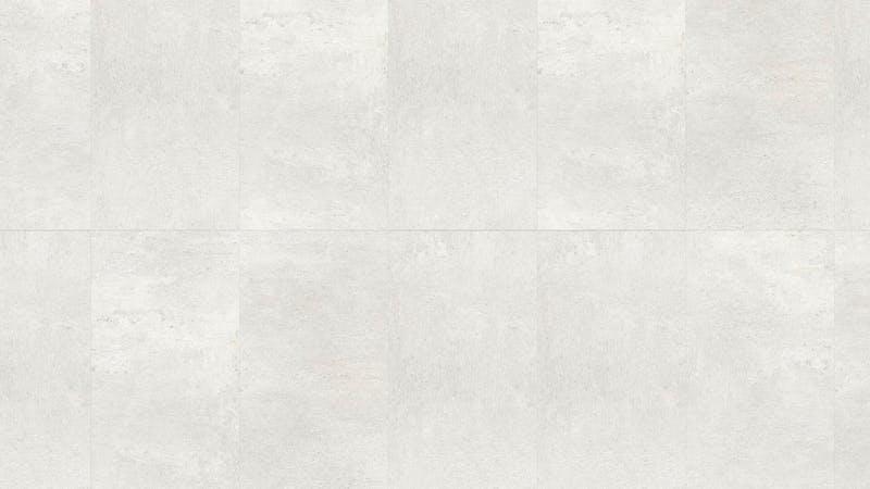 Rigid-Vinyl mit integrierter Dämmung BoDomo Klassik Kamea light Produktbild