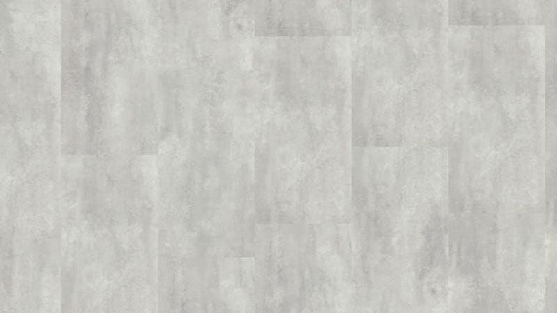 Multilayer BoDomo Exquisit Cloudy Stone Produktbild
