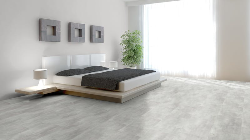Multilayer BoDomo Exquisit Cloudy Stone Produktbild Schlafzimmer - Urban zoom